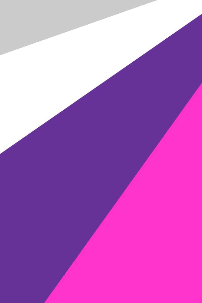 Website colour scheme