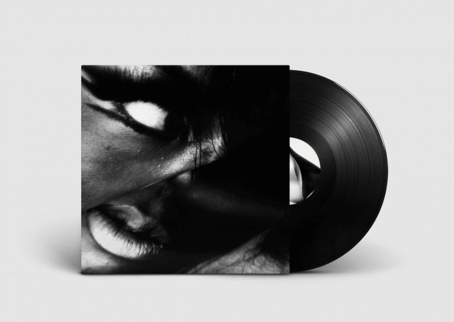Record Art #0002
