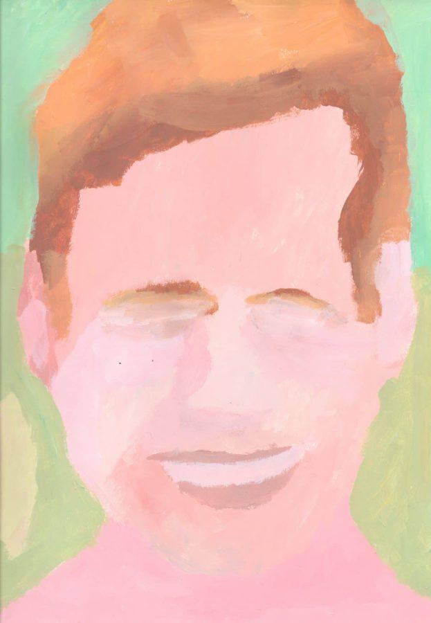 Hamish McLean