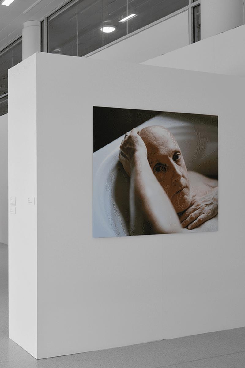 Brighton Photo Biennial 2016