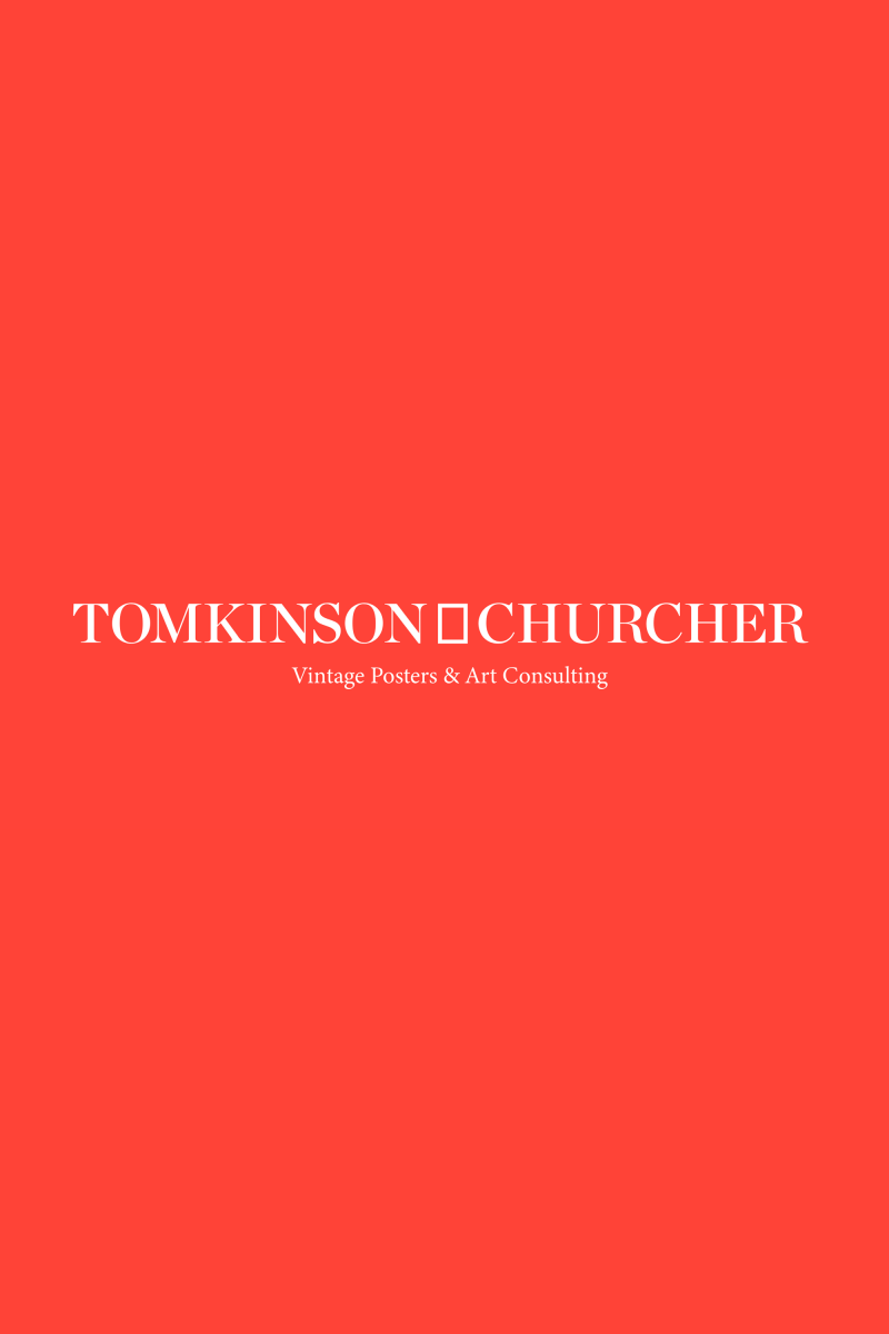 Tomkinson Churcher logo